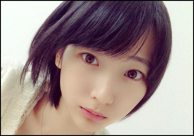 武田玲奈の画像 p1_7