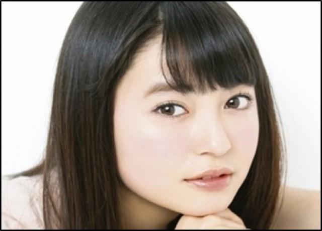 田辺桃子の画像 p1_28