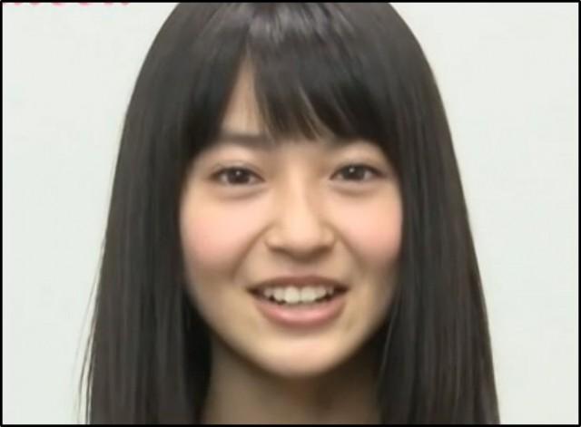 田辺桃子の画像 p1_10