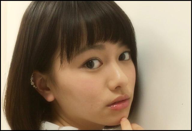 山本舞香の画像 p1_12