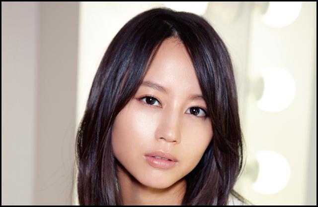beautyinsight.jp
