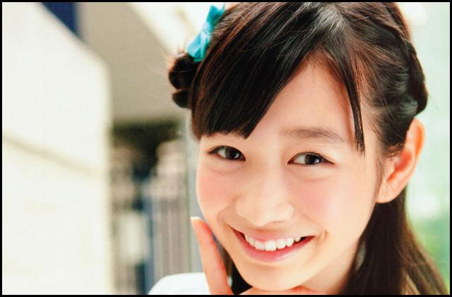 岡本夏美の画像 p1_9
