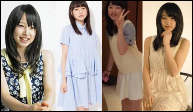 桜井日菜子 私服