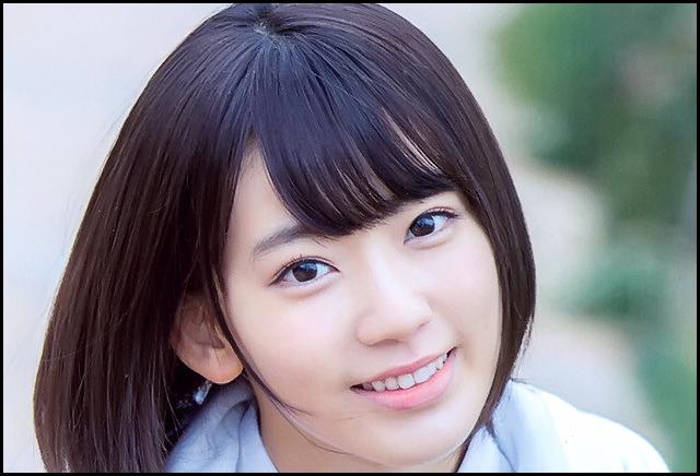 宮脇咲良の画像 p1_10