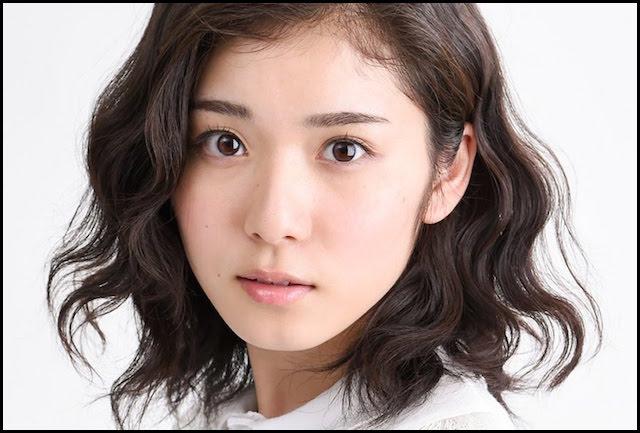 松岡茉優の画像 p1_25