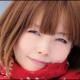 aikoのメイク・髪型・私服・ファッション・ネイル情報まとめ